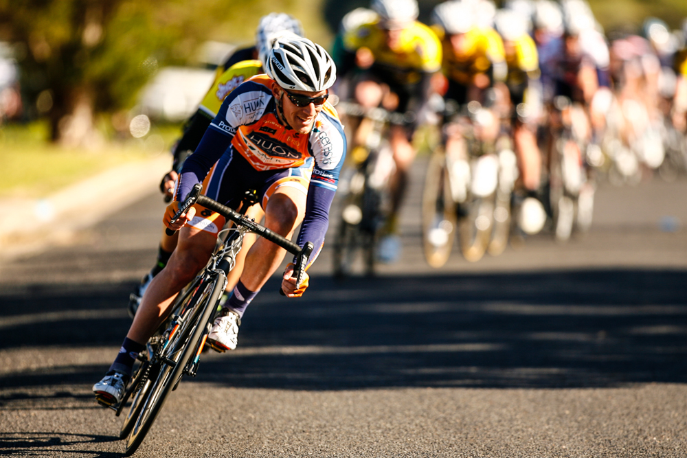 2013 Tour of Gippsland - Stage 6 (11)